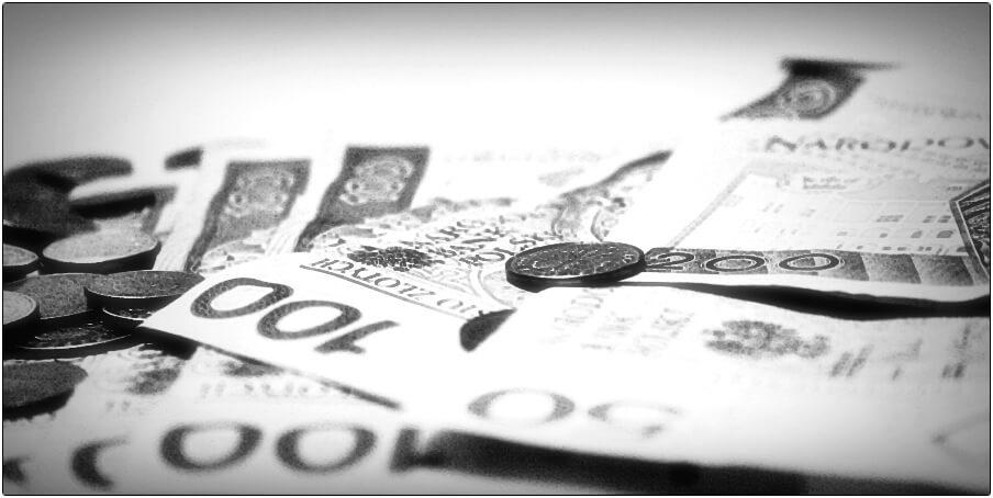 Pożyczka - Kredyt na remont mieszkania