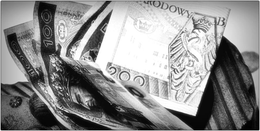 Dofinansowanie dla nowych firm