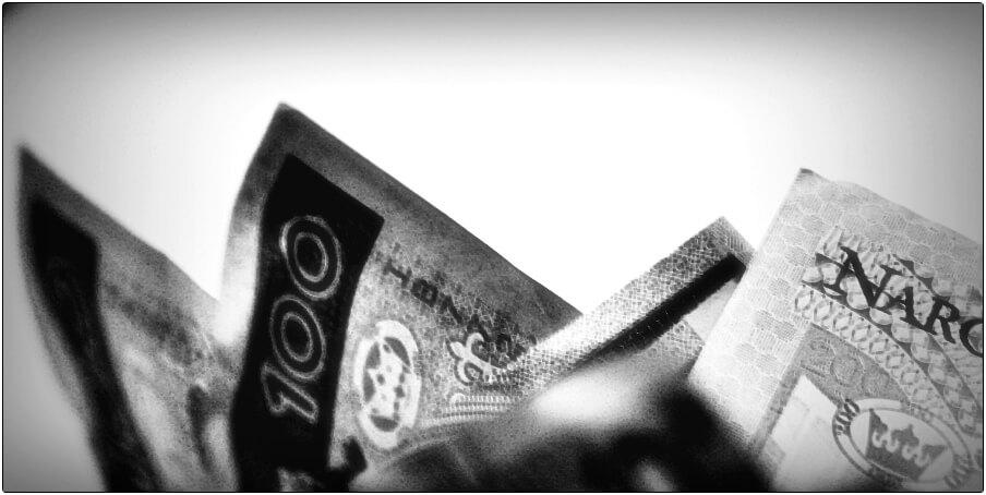 Jaka Pożyczka bez BIK najlepsza