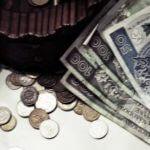 Kredyty na spłatę długu