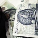 Szybki kredyt dla małych firm