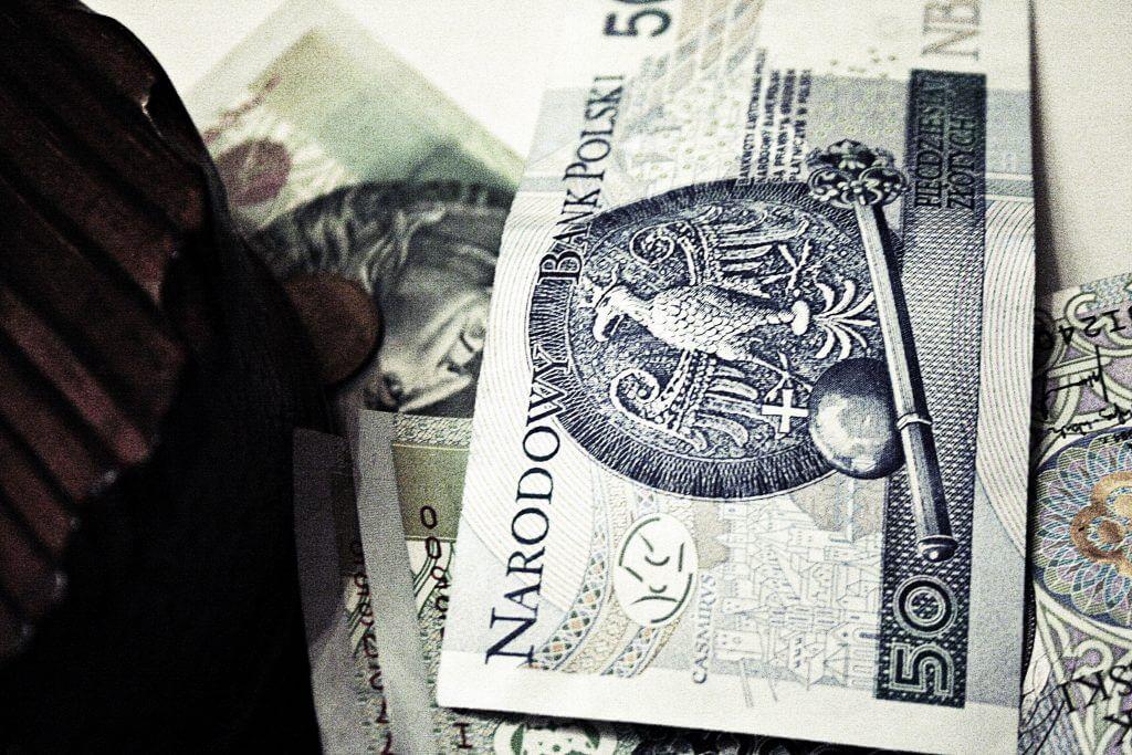 Spłata kredytu/Pożyczki Problemy?