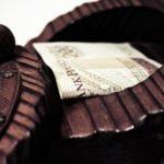 Kredyt na spłatę zadłużenia – Komornika