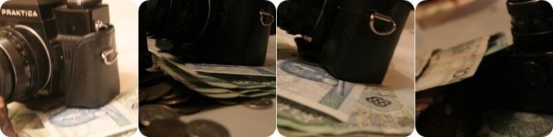 Pożyczka na wesele ^^ szybki kredyt i pożyczka