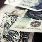 Kredyty, pożyczki na święta