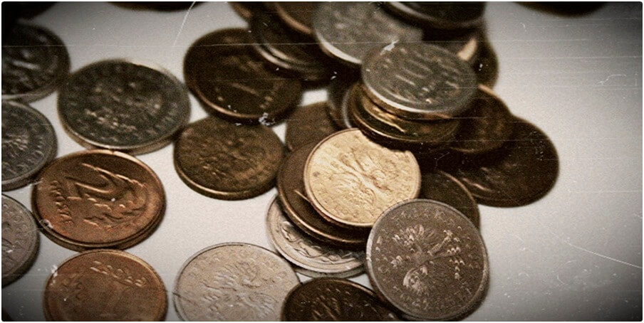 Kredyt oddłużeniowy dla zainteresowanych
