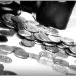 Pożyczka na spłatę długu, komornika, debetu