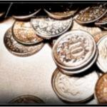 Kredyty gotówkowe na spłatę komornika