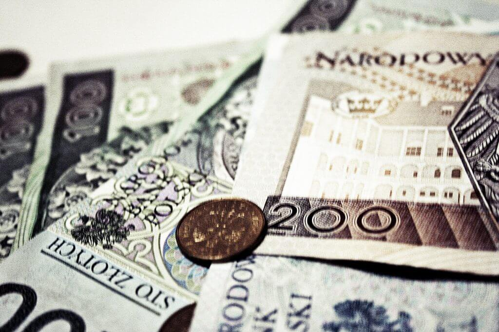 Pożyczki i kredyty on line przez internet
