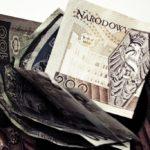 Źródła uzyskania kredytu