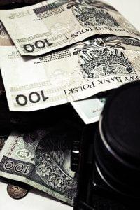 Kredyt bez sprawdzania zdolności