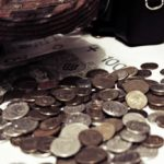 Kredyt a pożyczka pozabankowa