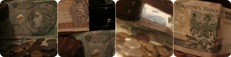 Bez dochodu - Kredyt , pożyczka na oświadczenie na dowód
