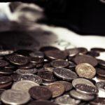 Jeden duży kredyt na dużo małych problemów z długami