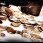 Dług z konta którego nie używamy – narastające odsetki