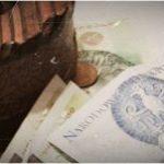 Konsolidacja długów