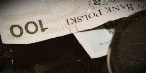 Pożyczka do domu klienta
