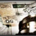 500+ dla rodzin – kredyt hipoteczny ?