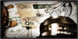 500+ dla rodzin - kredyt hipoteczny ?