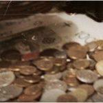 Kredyty mocno nie gotówkowe – czyli : pożyczyć z firmy pożyczkowej