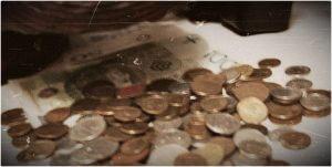 Kredyty mocno nie gotówkowe - czyli : pożyczyć z firmy pożyczkowej