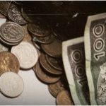 Bankowość mobilna w banku –  Kanał dostępu do usług finansowych