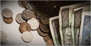 Bankowość mobilna w banku -  Kanał dostępu do usług finansowych