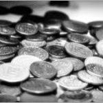 Kredyt gotówkowy i spekulacje bankowe