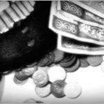 Pieniądze w weekend i w nocy – pozabankowo bez biku