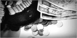 Pieniądze w weekend i w nocy - pozabankowo bez biku