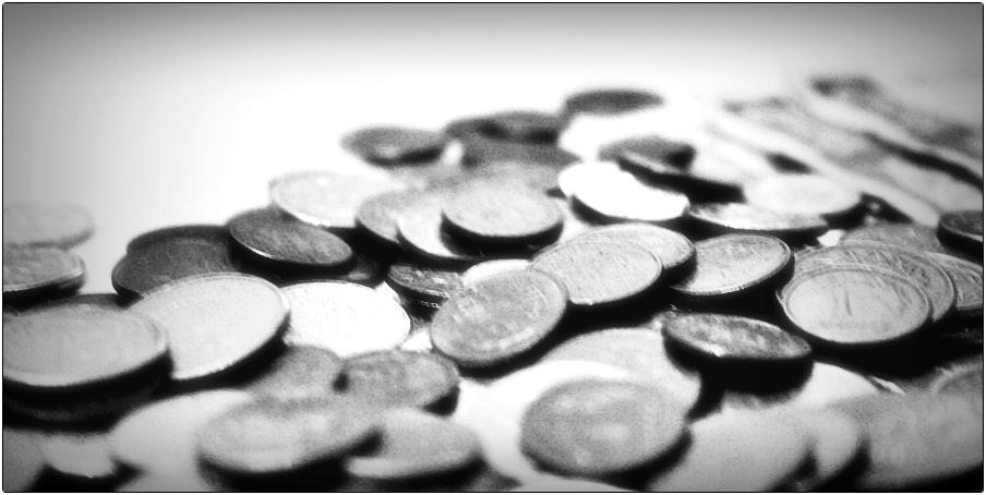 Wakacyjna pożyczka dla zadłużonych i tych którzy szybko potrzebują gotówki